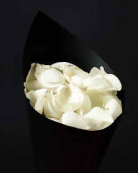 Лепестки Роз кулек