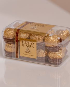 Набор конфет Ferrero